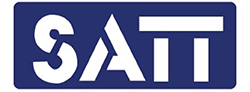 Satt Group